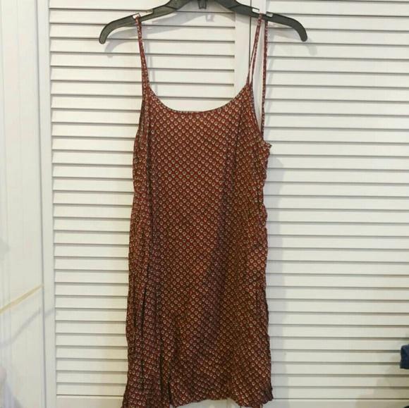 Brandy Melville Dresses & Skirts - NWOT brandy Melville dress